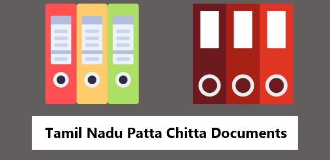 Download TN Patta Chitta Adangal