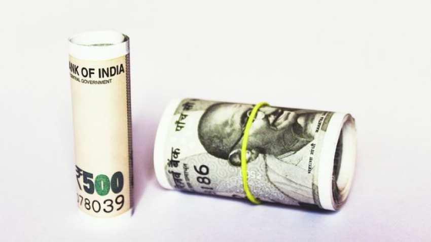 epf-pension-schemes