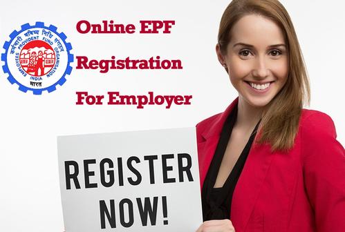 epf-registration-online