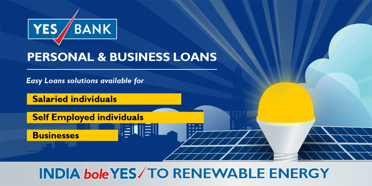 yes-bank-business-loans